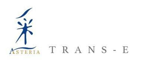 ASTERIA TRANS-E