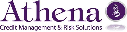 Athena Credit Management & Risk Solutions
