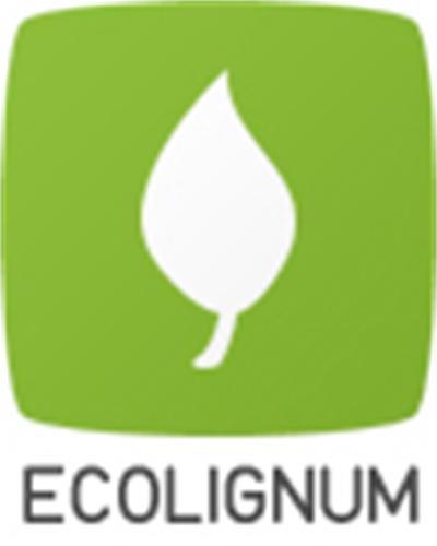 Ecolignum