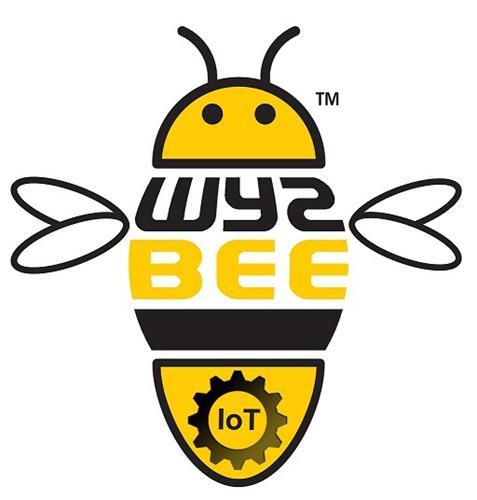 WyzBee