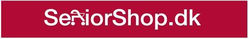 SeniorShop