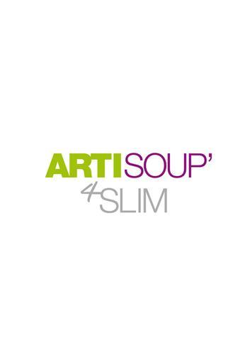 ARTISOUP' 4SLIM