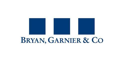 Bryan, Garnier & Co