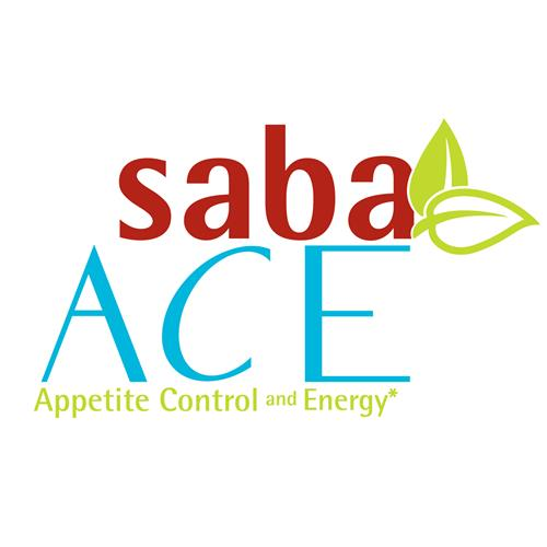 saba ACE Appetite Control and Energy *