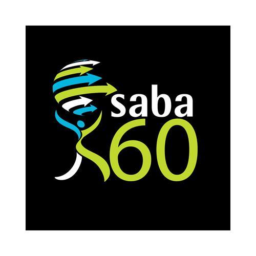 saba 60