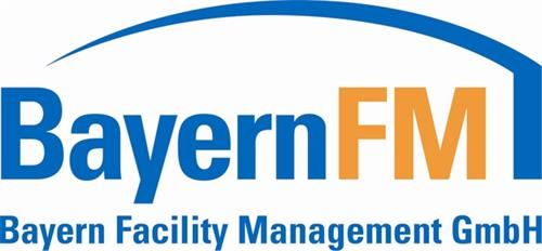 BayernFM Bayern Facility Management GmbH
