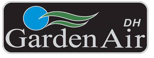 DH Garden Air