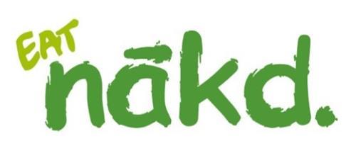 EAT nakd.