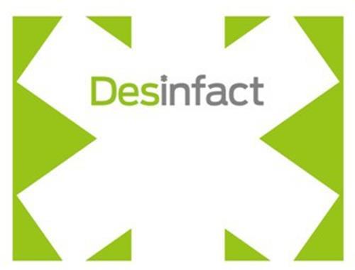 DESINFACT