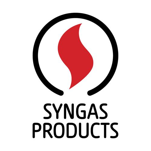 SYNGAS PRODUCTS