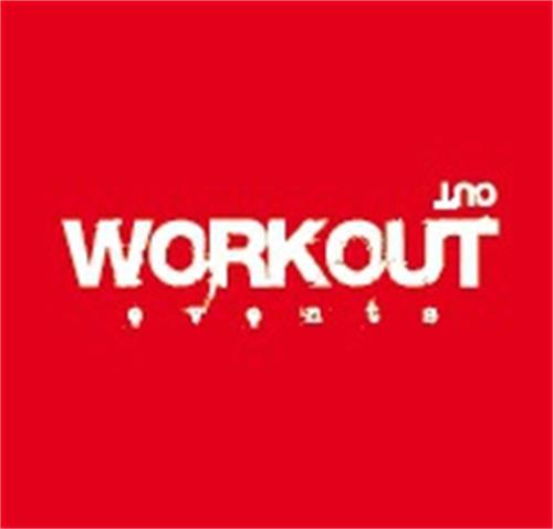 OUT WORKOUT EVENTS