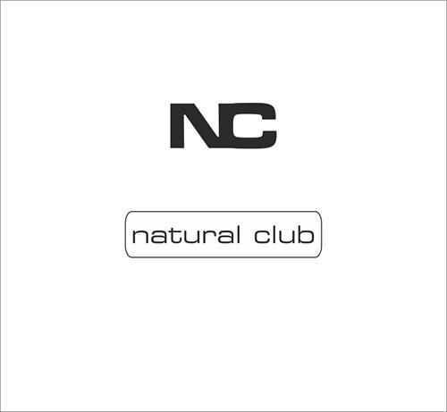 NC natural club