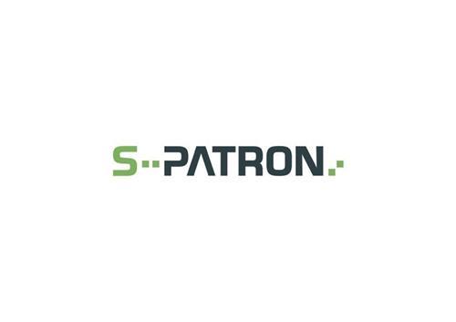 S PATRON
