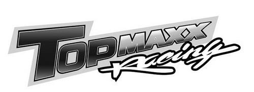 TOPMAXX Racing