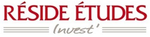 RESIDE ETUDES INVEST'