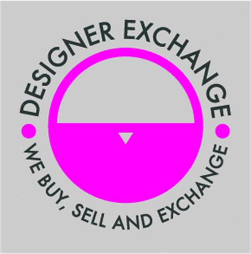 DESIGNER EXCHANGE WE BUY, SELL AND EXCHANGE