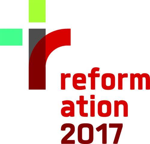 reformation2017