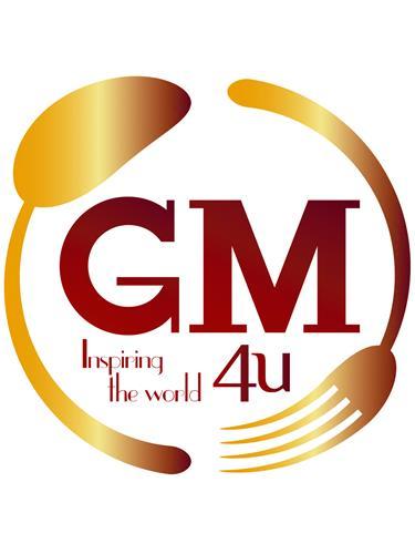 GM4u Inspiring the world