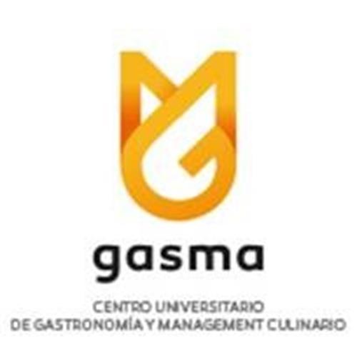 GASMA CENTRO UNIVERSITARIO DE GASTRONOMIA Y MANAGEMENT CULINARIO