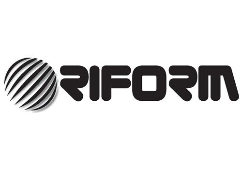 Oriform