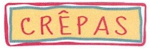 CREPAS