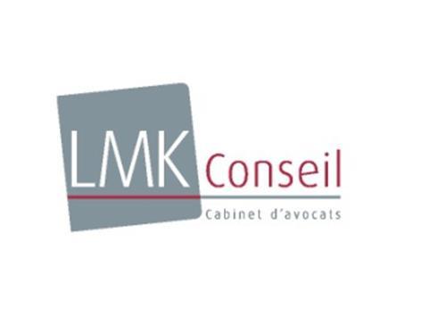 LMK Conseil Cabinet d'avocats