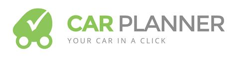 CAR PLANNER YOUR CAR IN A CLICK