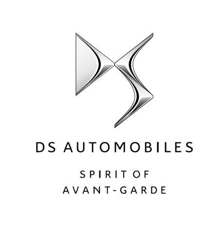 DS AUTOMOBILES SPIRIT OF AVANT-GARDE