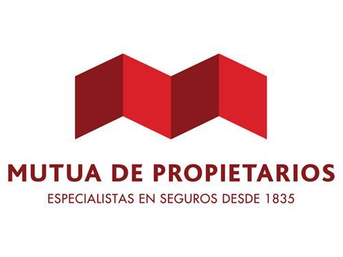 MUTUA DE PROPIETARIOS ESPECIALISTAS EN SEGUROS DESDE 1835