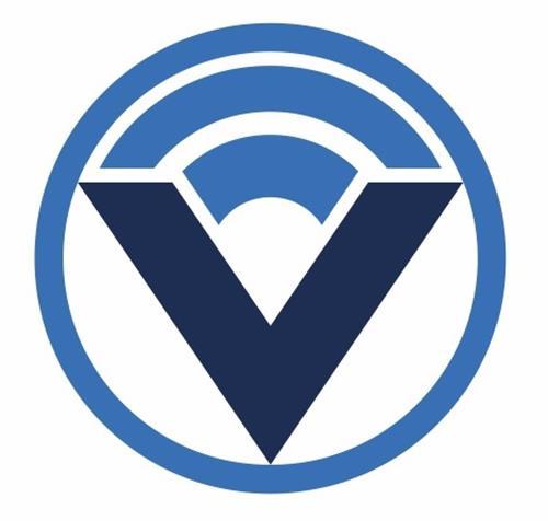 VIBRADORM GmbH