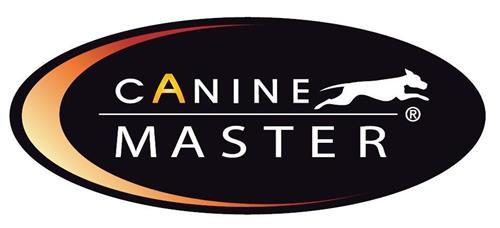 CANINE MASTER