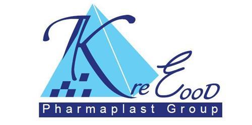 Kre Eood Pharmaplast Group