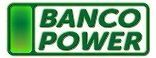 BANCO POWER