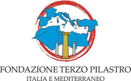 FONDAZIONE TERZO PILASTRO ITALIA E MEDITERRANEO