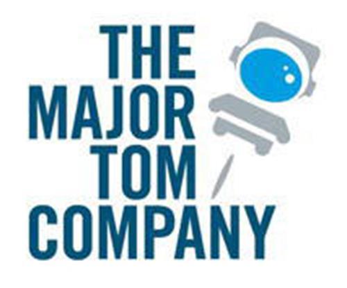 The Major Tom Company
