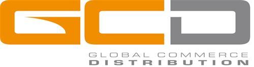 GCD Global Commerce Distribution