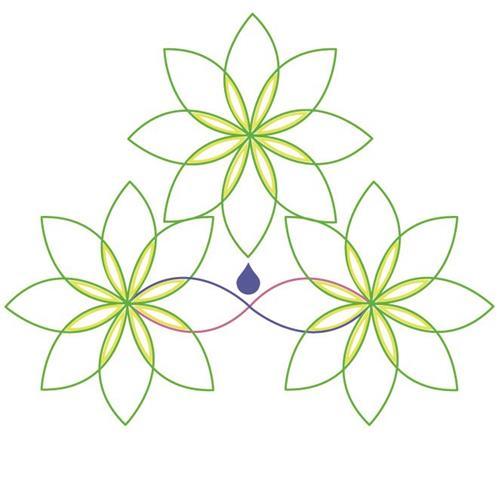 New Natural Textiles, Ltd.