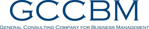 GCCBM GENERAL CONSULTING COMPANY FOR BUSINESS MANAGMENT