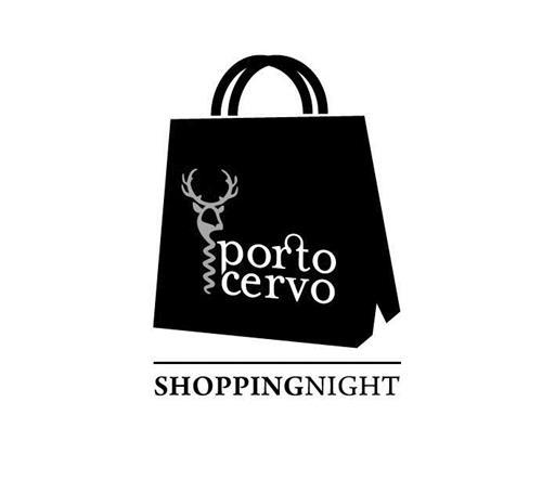 PORTO CERVO SHOPPINGNIGHT