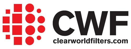 CWF clearworldfilters.com