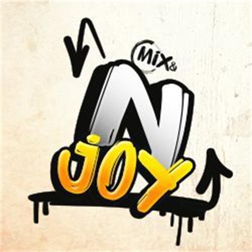 MIX& N JOY