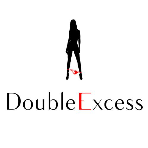 Double Excess