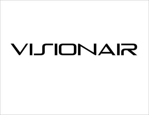 VISIONAIR