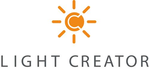 LIGHT CREATOR