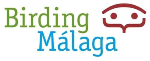 BIRDING MALAGA