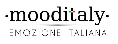 mooditaly EMOZIONE ITALIANA