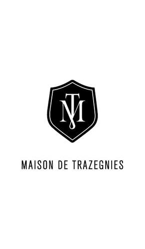MAISON DE TRAZEGNIES