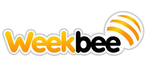 Weekbee