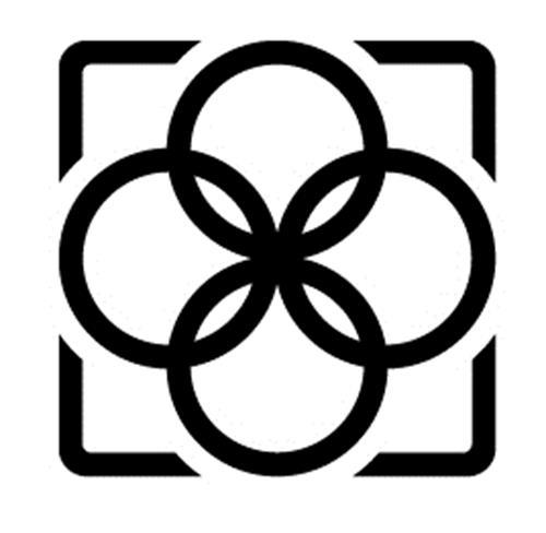 OMNILAB-LABORZENTRUM GmbH & Co. KG