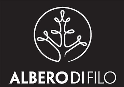 ALBERO DI FILO